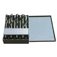 Drill Sets WV886 | Dickner Inc